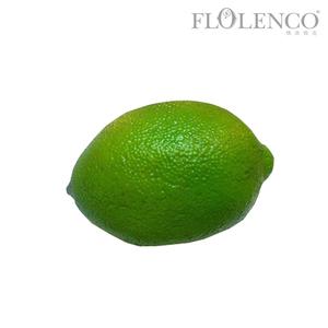 仿真水果-青柠檬