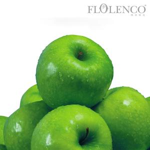 仿真水果-青苹果