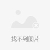古斯盒子-绿